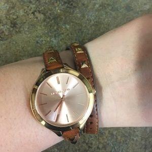 Michaels Kors watch